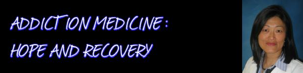 ABOUT ME - ADDICTION MEDICINE MD